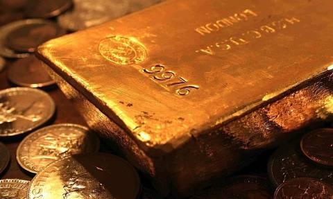 «Πλιάτσικο» εκατομμυρίων από την Eldorado Gold σε βάρος της Ελλάδας