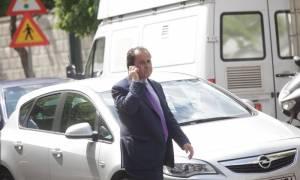 ΣΥΡΙΖΑ για Παπασταύρου: Έκθετος ο Σαμαράς, τέλος στην πλήρη ασυλία