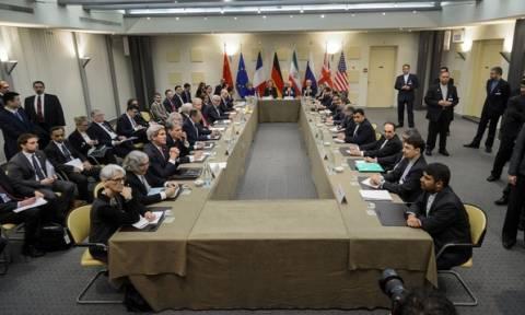 Ομπάμα: Δύσκολες οι διαπραγματεύσεις για το πυρηνικό πρόγραμμα του Ιράν