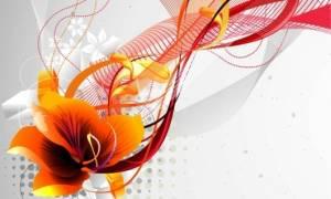 Οι τυχερές και όμορφες στιγμές της ημέρας: Τρίτη 31 Μαρτίου
