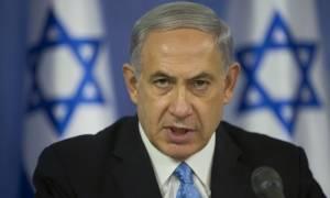 Ανησυχεί τον Νετανίαχου μια ενδεχόμενη συμφωνία για τα πυρηνικά του Ιράν