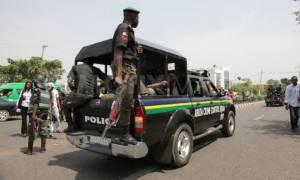 Απαγόρευση της κυκλοφορίας στη Νιγηρία μετά τις ταραχές με αφορμή τις εκλογές