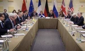 Ιράν: Τελευταία κρίσιμη ημέρα των συνομιλιών για το πυρηνικό πρόγραμμα