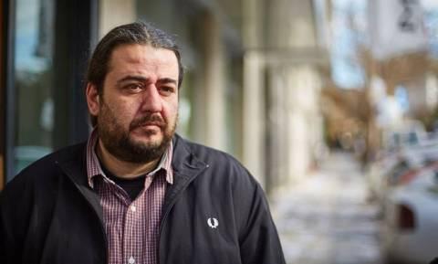 Κορωνάκης: Έχουμε σχέδιο για το πώς θα βγούμε από την κρίση με την κοινωνία όρθια