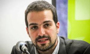Σακελλαρίδης: Υπάρχουν οι προϋποθέσεις για άμεση συνεδρίαση του Eurogroup