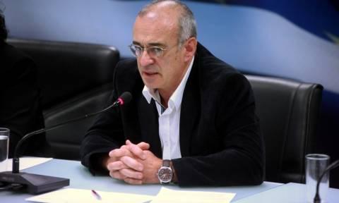 Μάρδας: Συμφωνία με τους εταίρους ακόμη και αύριο