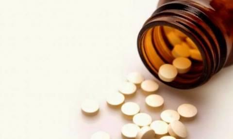Βόλος: Αυτοκτόνησε με χάπια 53χρονη γυναίκα