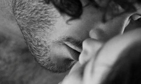 4 αποτελεσματικοί τρόποι για να μεγαλώσεις την ερωτική του διάρκεια