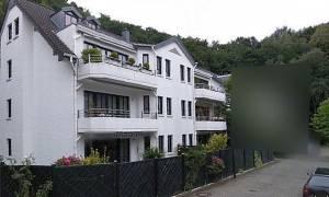 Αντρέας Λούμπιτς: Γιατί η Google «έσβησε» το σπίτι του;