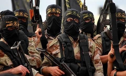 Νέα κτηνωδία των τζιχαντιστών: Εκτέλεσαν 30 άτομα στη Συρία