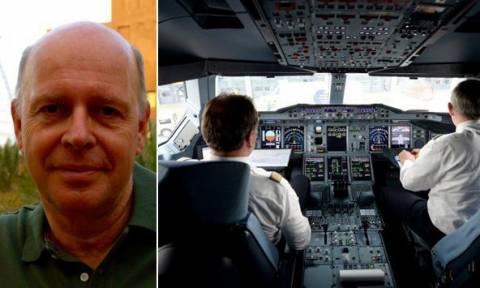 Πιλότος είχε προειδοποιήσει για τις συνθήκες του δυστυχήματος του Airbus