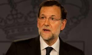 Ραχόι: Η Ελλάδα πρέπει να σεβαστεί τους κανόνες της ΕΕ