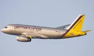 Οι Γερμανοί φοβούνται να μπουν σε αεροπλάνα μετά την τραγωδία
