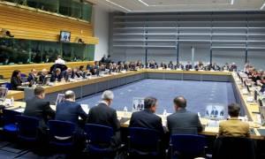 Χωρίς συμφωνία οι διαπραγματεύσεις στο Brussels Group
