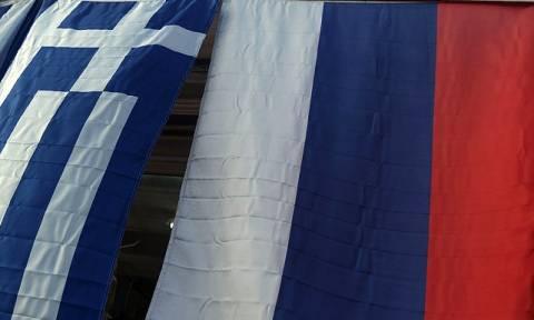 CNBC: Είναι η Ρωσία η τελευταία ελπίδα της Ελλάδας;
