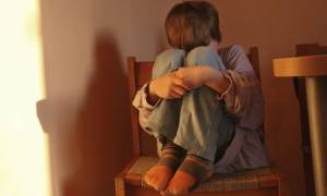 Θεσσαλονίκη: Άστεγος ασελγούσε σε βάρος 11χρονου αγοριού σε δημόσιο χώρο