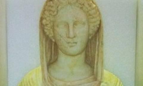 Βρετανικό Μουσείο: «Δικαστήριο» για σπανιότατο ελληνικό άγαλμα