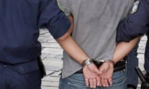 Θεσσαλονίκη: Σύλληψη αλλοδαπών ναυτικών