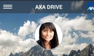 Ένα app για να γίνετε καλύτεροι οδηγοί