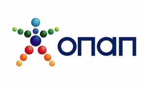 Νέα ώρα & κανάλι προβολής για τις κληρώσεις ΤΖΟΚΕΡ, ΛΟΤΤΟ, ΠΡΟΤΟ, από την 1η Απριλίου
