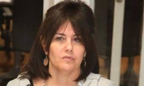 Λεμεσός: Πρύτανης κατηγορείται για  υπόθεση πλαστογραφίας πρακτικών