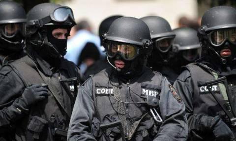 Βουλγαρία: Νέες συλλήψεις υποστηρικτών του Ισλαμικού Κράτους