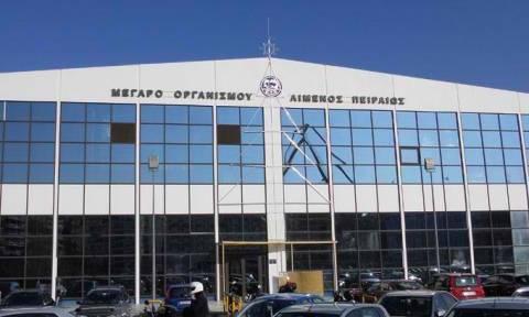 Συνδικαλιστές ΣΥΡΙΖΑ: Ο δημόσιος χαρακτήρας του ΟΛΠ δεν παραχωρείται