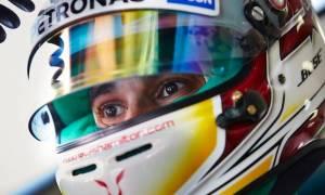 F1 : Το νέο συμβόλαιο του Hamilton