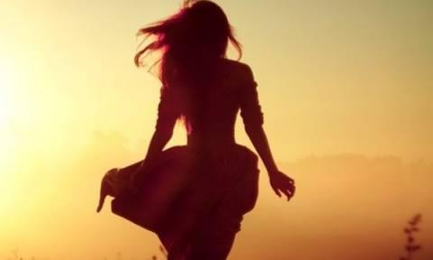 Αντίο αρνητικές σκέψεις: 3 βήματα που θα σου αλλάξουν τη ζωή!