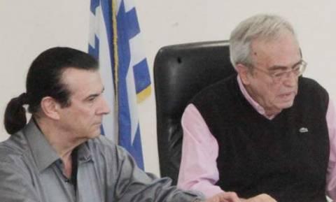 Υπουργείο Παιδείας: «Απόλυτη η συνεργασία Μπαλτά - Κουράκη»