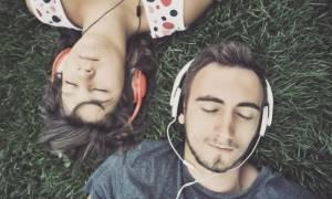 Ακουστικά και απώλεια ακοής