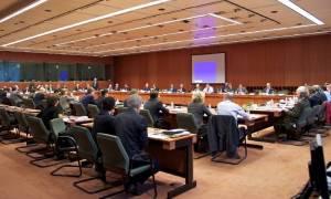 Κρίσιμη τηλεδιάσκεψη του Euroworking Group στις 16:00