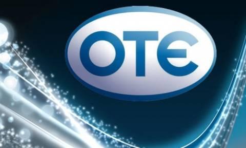 Τεχνολογία και διαπροσωπική επικοινωνία από τον ΟΤΕ,  σε διεθνές συνέδριο στην Αθήνα
