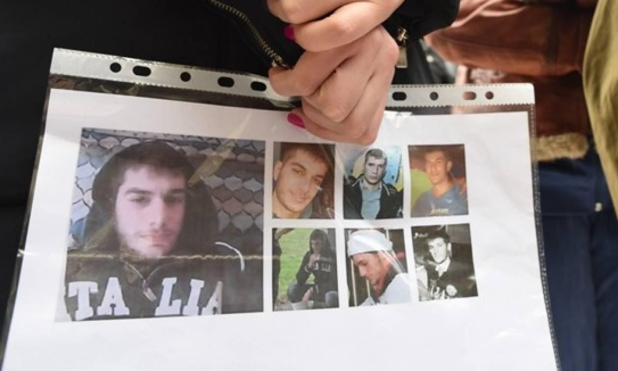 Βαγγέλης Γιακουμάκης: Είχε καταναλώσει αλκοόλ πριν το θάνατό του