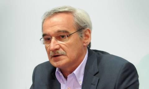 Χουντής: Επιδιώκεται πολιτική λύση, θα φανεί αν υπάρχει η βούληση