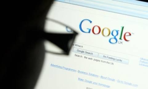 Οι αναζητήσεις στη Google και η σύγχυση περί «έξτρα γνώσεων»