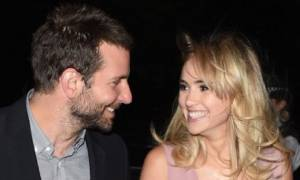 Μάθαμε γιατί ο Bradley Cooper χώρισε τη σύντροφό του & μείναμε με το στόμα ανοιχτό!