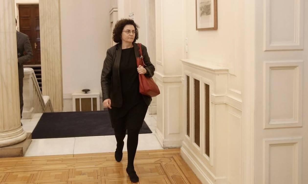 H ρύθμιση εξπρές ενίσχυσε τα ταμεία κατά 147,03 εκατ. ευρώ