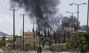 Υεμένη: Συνεχίζονται οι βομβαρδισμοί - 37 νεκροί σε γαλακοκτομείο