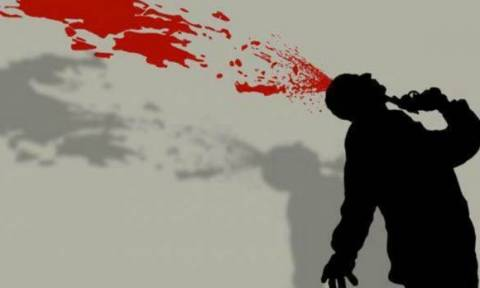 Απέτρεψε ακόμα μία αυτοκτονία η δίωξη ηλεκτρονικού εγκλήματος