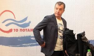Ποτάμι: Η Κωνσταντοπούλου να πάει στο Προστασίας του Πολίτη
