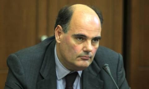 Φορτσάκης για ΕΚΠΑ:  Η κυβέρνηση με τη στάση της στηρίζει τους καταληψίες