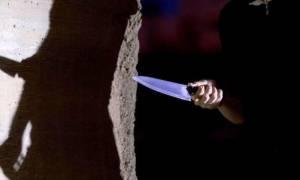 Προφυλακιστέα η 24χρονη για τη δολοφονία στο Μενίδι