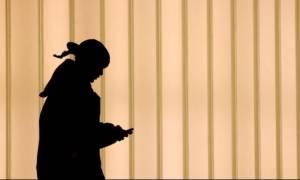 Στέλεχος του ΠΟΥ κατηγορείται για κακοποίηση οικιακής βοηθού