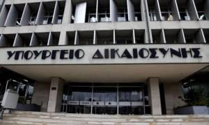Κυβέρνηση: Έρχεται συγχώνευση του υπουργείου Προστασίας του Πολίτη με το Δικαιοσύνης