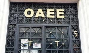 Από αύριο στη ρύθμιση των 100 δόσεων οι οφειλέτες του ΟΑΕΕ