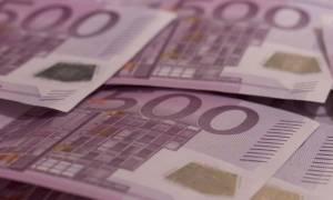 Διευκρινήσεις ΥΠΟΙΚ για την επιστροφή 1,2 δισ. ευρώ από το ΤΧΣ