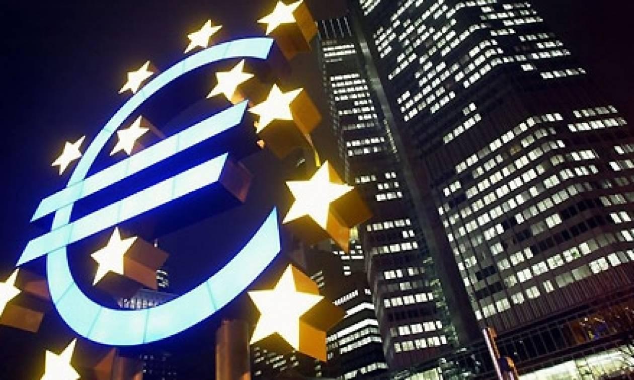 ELA: Αύξηση κατά 700 εκατ. ευρώ για τις ελληνικές τράπεζες