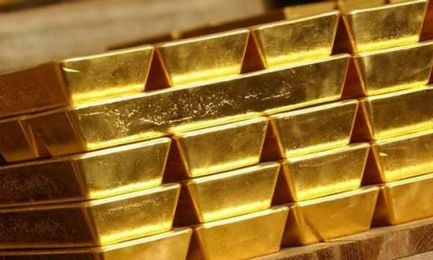 Για φοροδιαφυγή κατηγορείται η Eldorado Gold που έχει επενδύσει στην Ελλάδα