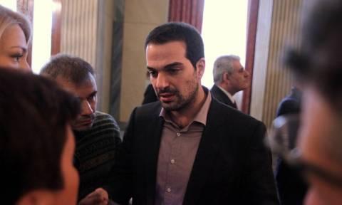 Σακελλαρίδης: Είμαστε κοντά σε συμφωνία
